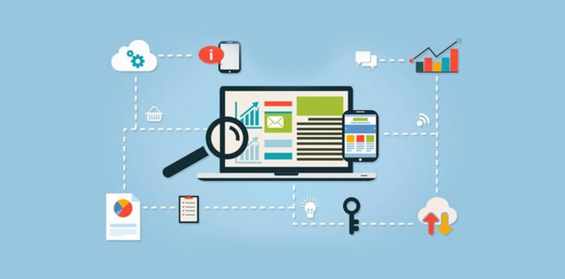 Digital Marketing: Be Relevant, Data-Driven and Precise