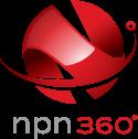 npn 360